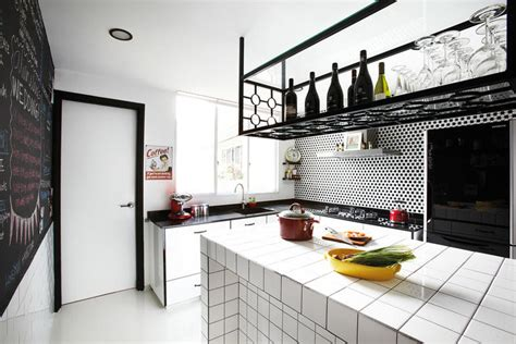 renovation   kitchen layouts  designs