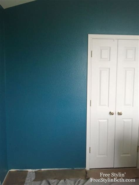 north sea green  benjamin moore master bedroom room