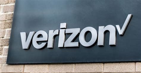 verizon says it will 5g service in five cities by the