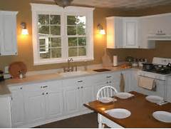 Home Design Remodeling by Home Remodeling And Improvements Tips And How To 39 S Victorian White Kitch