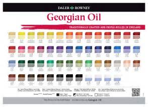 hues color swatches google search blue complementary color complementary colors oils