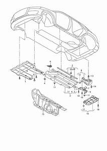 2012 Mercedes Benz C250 Engine Diagram