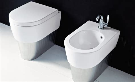 bidet world is the bidet used in every country of the world