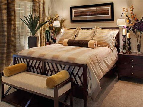 15 Earth Tones Bedroom Designs (15 Photos)  The Home Touches