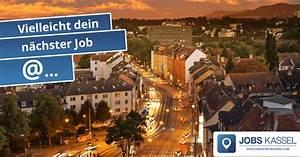 Teilzeit Jobs Kassel : die 10 gr ten arbeitgeber unternehmen in kassel ~ Watch28wear.com Haus und Dekorationen