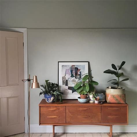 farrow and 285 краска farrow цвет cromarty 285 estate eggshell 0