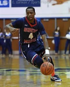 Gallery NCAA Men's Basketball: CCSU 64 vs. Robert Morris ...