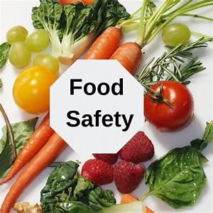 Food Safety  U2013 Mahoning County Public Health