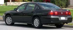 File 2002 Chevrolet Impala Jpg