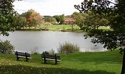 Image result for green hill park, worcester, ma