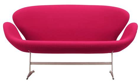 sofa set vector png furniture clipart transparent pencil and in color
