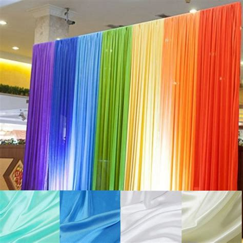 buy wholesale stage curtain fabric from china stage