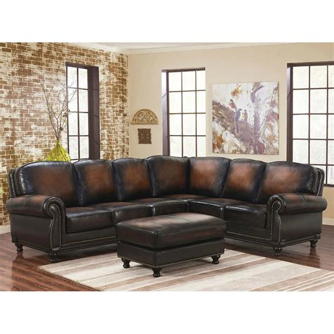 sectional sofas leather on sale turquoise leather sectional sofa cleanupflorida