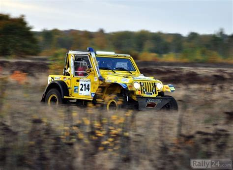 jeep rally car jeep wrangler proto rally cars for sale