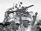 December 16: Bangladesh's day of liberation – The Express ...