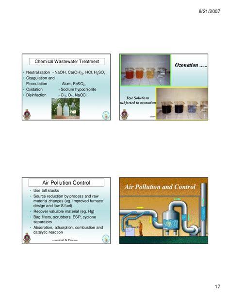 environmental pollutionppt compatibility mode