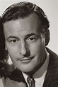 TOM CONWAY — 'The Nice George Sanders' – ClassicMovieChat ...
