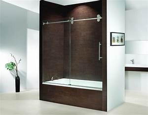 porte de bain kinetik douches portes doraco noiseux With porte de douche coulissante avec plan bois salle de bain