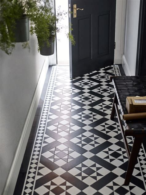 Luxury Vinyl Flooring & Tiles   Design Flooring by Amtico