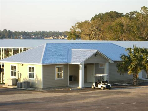 Boat Storage On Lake Conroe by The Palms Marina On Lake Conroe Lake Conroe