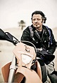 How Charley Boorman nearly lost his leg | Daily Mail Online