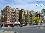 The Grand Concourse: A Look at The Bronx's Most Famous ...