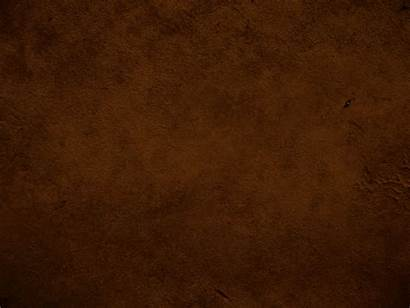 Brown Background Backgrounds Texture Textured Wallpapers Solid