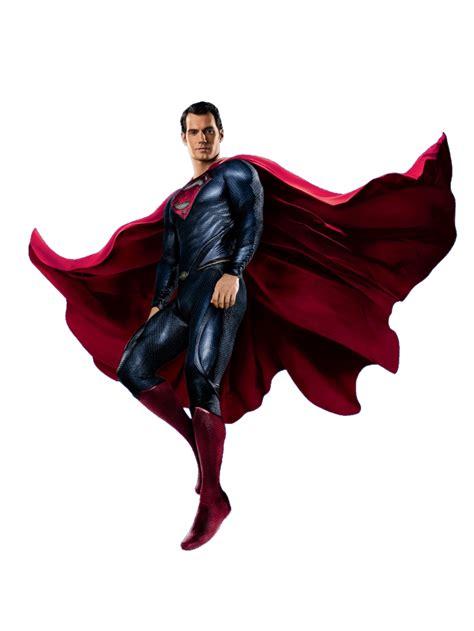superman flying png imagem de superman flying png gratuita