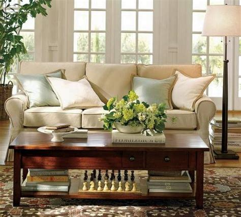 living room center table decor center table decoration ideas dream house experience