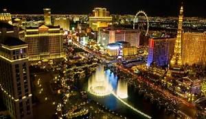Las Vegas Nevada : running in las vegas nevada best routes and places to run in las vegas ~ Pilothousefishingboats.com Haus und Dekorationen