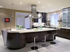HD wallpapers cuisine design u aemobilewallpapersh.gq