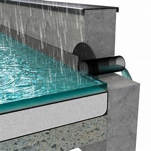 Balkon Abdichten Bitumen : flachdach attika balkon ablauf dn 100 bitumen anschluss ~ Markanthonyermac.com Haus und Dekorationen