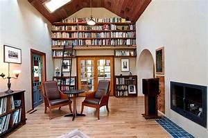 Vertical, Interior, Design