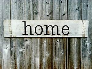 handmade, wall, decor, home, rustic, wooden, sign, by, rusticdesigns1