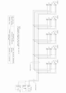 Bpt Wiring Diagrams
