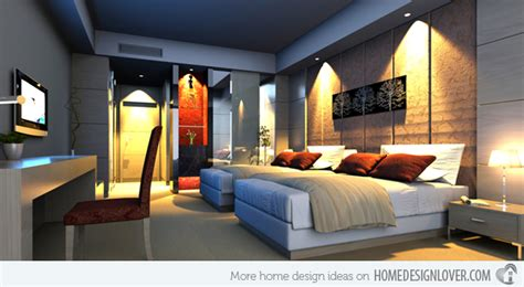 design your own bedroom how to design your own bedroom decoration for house