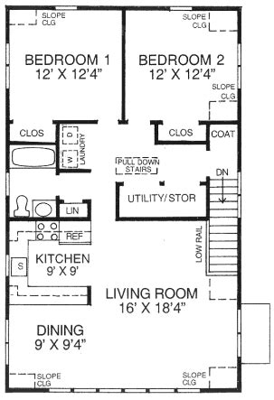 garage floor plans with apartments above garage apartment floor plans search carriage