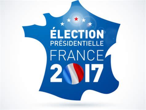 fermeture des bureaux de vote ambarès lagrave agenda 1er tour des elections