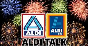 Aldi Talk Abrechnung : aldi talk erh ht datenvolumen und speed com professional ~ Themetempest.com Abrechnung