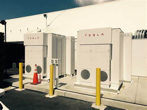 tesla powerpack 28 images powerpack commercial and