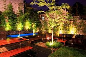 Outdoor Lighting Ideas For Patios — Home Decor by Rachel