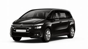 Citroën C4 Picasso Feel Versions : motability citroen grand c4 picasso estate 1 2 puretech touch edition 5dr robins and day ~ Medecine-chirurgie-esthetiques.com Avis de Voitures