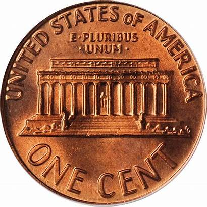 1970 Value Lincoln Cent Memorial Coins Cents
