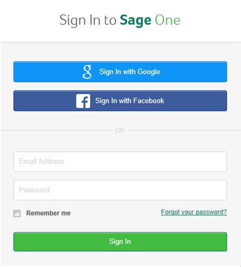 login sign up fb lite login or sign up basic help