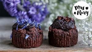 Backen Ohne Mehl Und Zucker : gesunde schoko muffins vegan ohne mehl und ohne zucker backen youtube ~ Buech-reservation.com Haus und Dekorationen