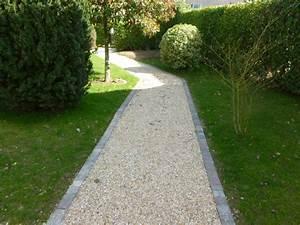 Les 17 meilleures images a propos de allee de jardin sur for Creation allee de jardin 17 terrasses les artisans du jardin