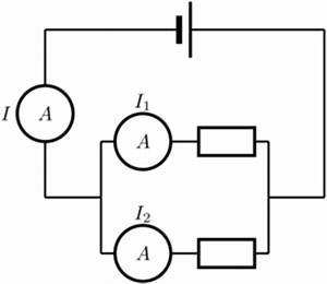 Parallelschaltung Strom Berechnen : 4teachers lehrproben unterrichtsentw rfe und unterrichtsmaterial f r lehrer und referendare ~ Themetempest.com Abrechnung