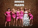 How Bridesmaids Became a Cultural (and Feminist) Sensation ...