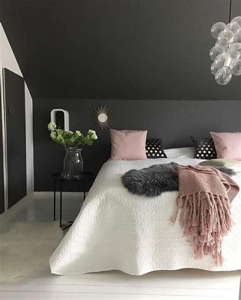 Gorgeous Bedroom Ls the gorgeous bedroom of jorunn ls the black pink