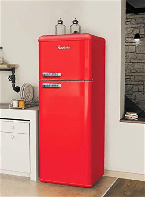 radiola rardprl refrigerateur vintage  portes